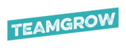 teamgrow-logo_transparent_background-1